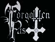 Forgotten Past - Logo