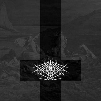 Nightkin - Nox Æterna