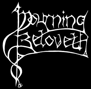 Mourning Beloveth - Logo