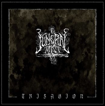 Funeral Mist - Trisagion