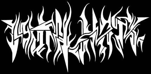 Mutilhate - Logo