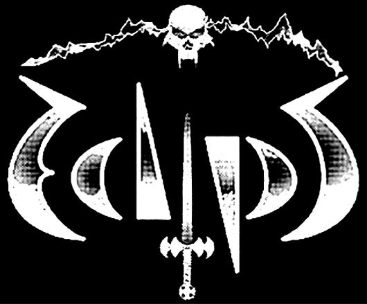 Eclips - Logo