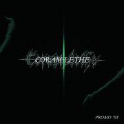 Coram Lethe - Promo 2003