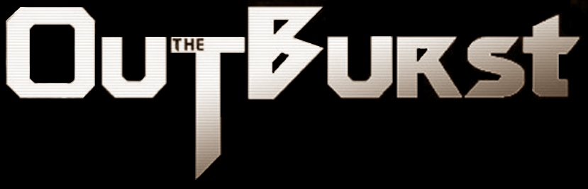 The Outburst - Logo