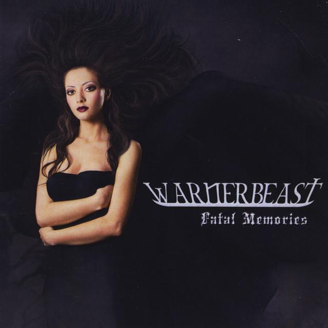 WarnerBeast - Fatal Memories