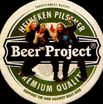 The Beer Project - Photo