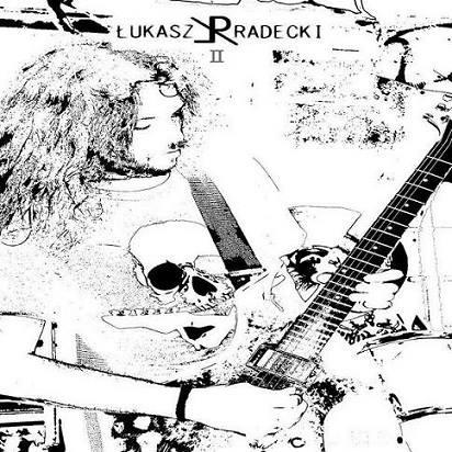 Łukasz Radecki - II