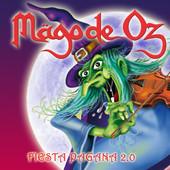 Mägo de Oz - Fiesta pagana 2.0