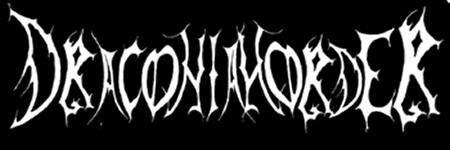 Draconian Order - Logo