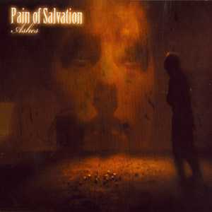 Pain of Salvation - Ashes
