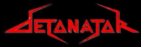 Detonator - Logo