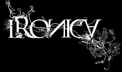 Ironica - Logo