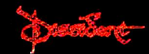 Dissident - Logo