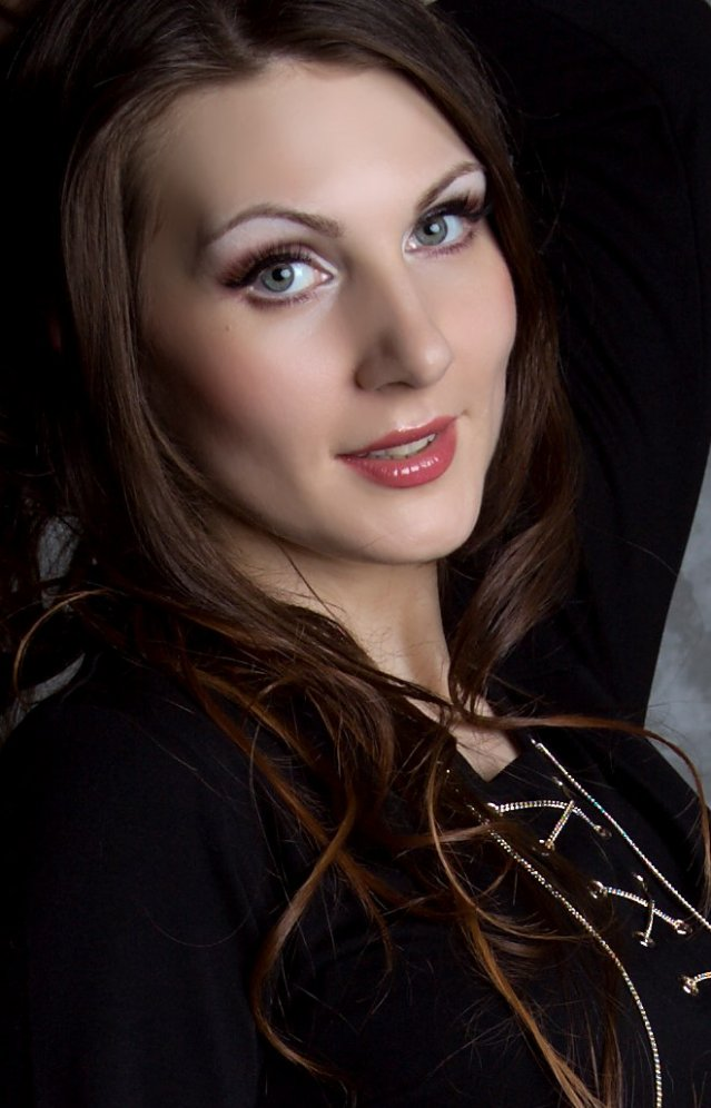 Marielle Lindar