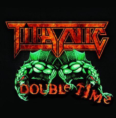 Titanic - Double Time
