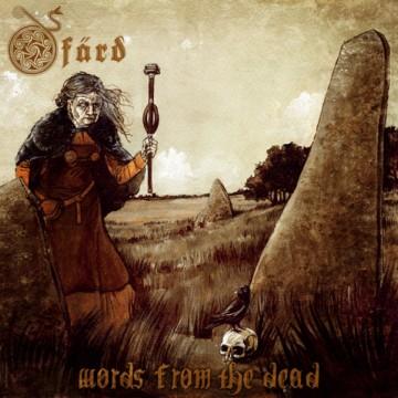 Ofärd - Words from the Dead
