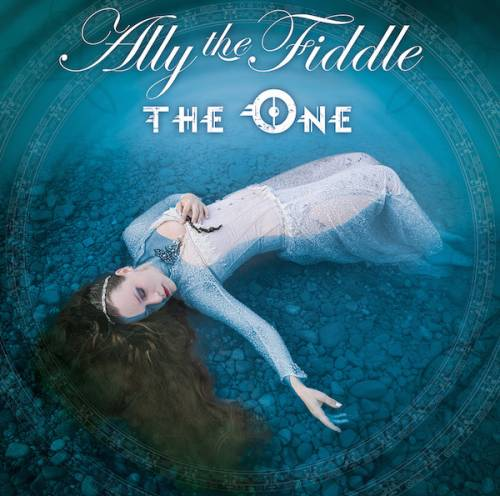 Ally the Fiddle - The One