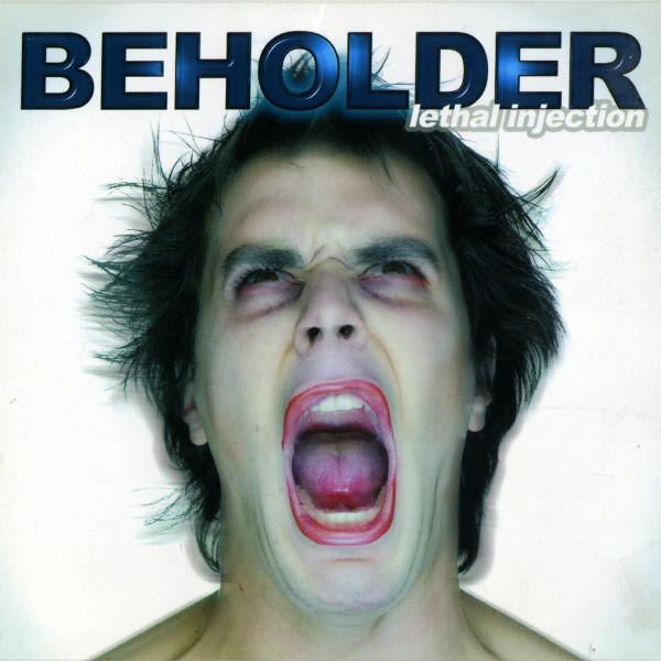 Beholder - Lethal Injection