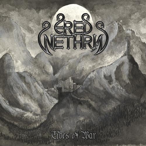 Ered Wethrin - Tides of War