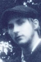 Julius Martinek