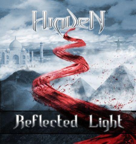 Hidden - Reflected Light