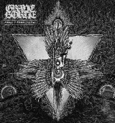 Graveborne - Through the Window of the Night