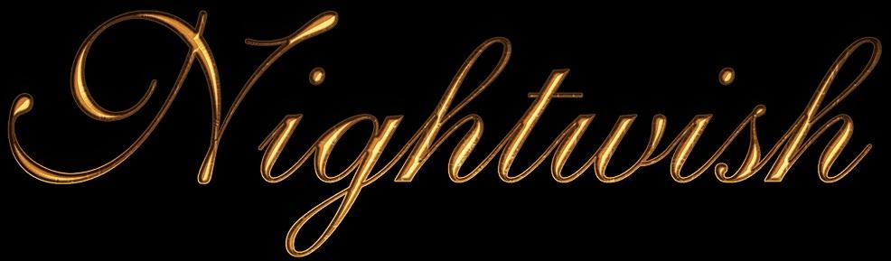 Nightwish - Logo