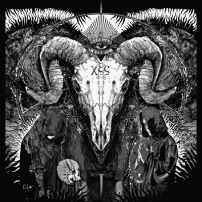 Arvas - Into the Realm of the Occult