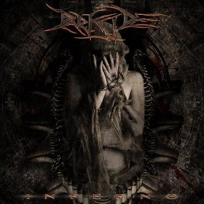 Darkside - Inferno