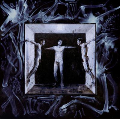Fleshpress - Tearing Skyholes