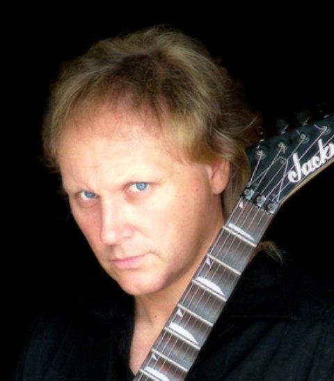 Richard Ofsoski