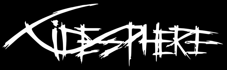 Cidesphere - Logo