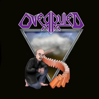 Overruled - Overruled