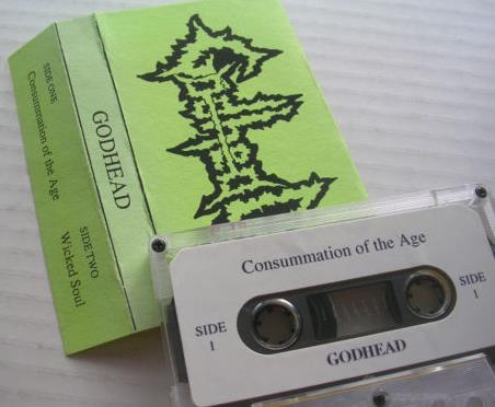 https://www.metal-archives.com/images/3/9/4/2/394271.jpg?5131