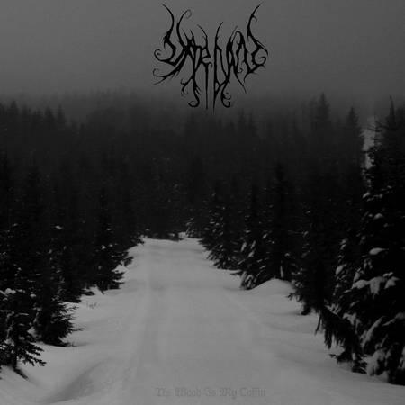 Vardan - The Woods Is My Coffin