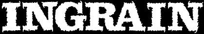 Ingrain - Logo