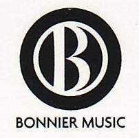 Bonnier Music