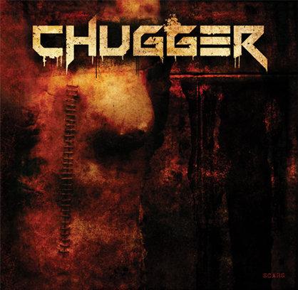 Chugger - Scars