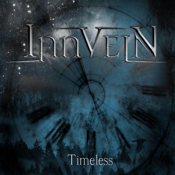 Innvein - Timeless