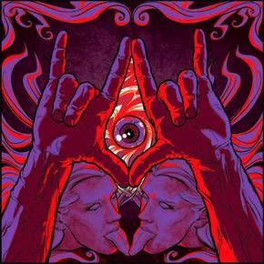 Bordel Inferno - Volume I