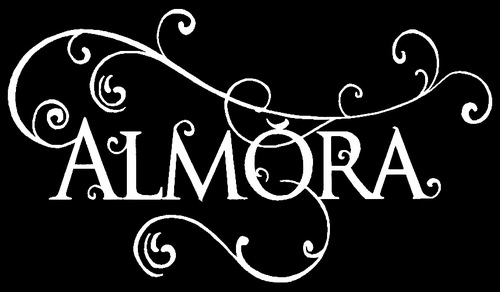 Almôra - Logo