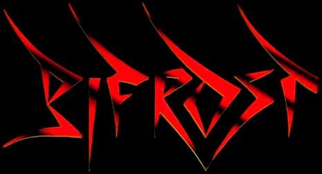 Bifrost - Logo
