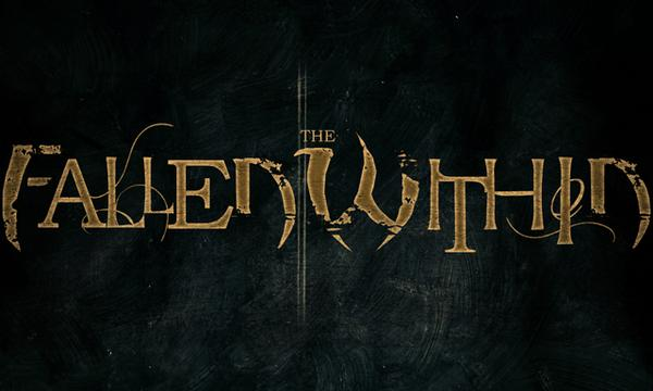 The Fallen Within - Logo