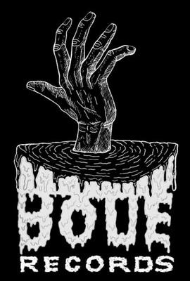 Boue Records
