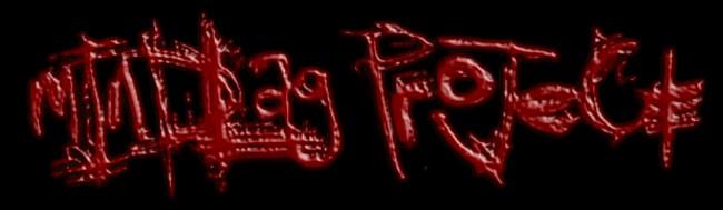 Mindlag Project - Logo