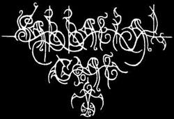 Sabbatical Goat - Logo