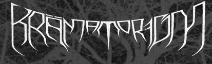 Krämatorium - Logo