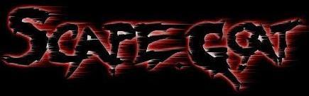 Scape.Goat - Logo