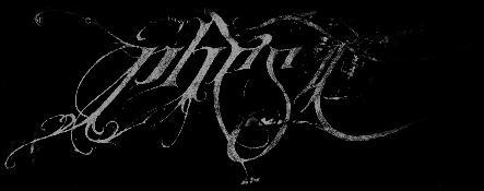 Phest - Logo