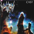 Nattas - Cast